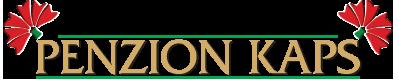 penzion-kaps-logo-399-80